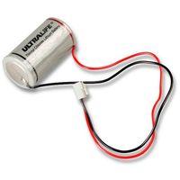 Satel Bateria sygnalizatorów bezprzew. asp-100 i msp-300  bat-er-3,6