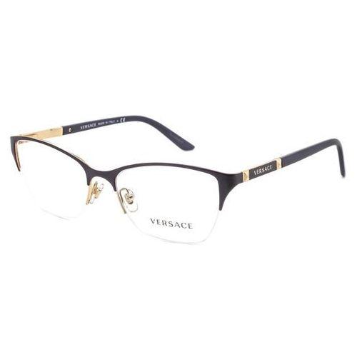 Okulary Korekcyjne Versace VE1218 1345