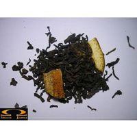 Herbata Czerwona- Pu Erh Grapefruit 50g, 647