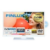 TV LED Finlux 22FWDA5160