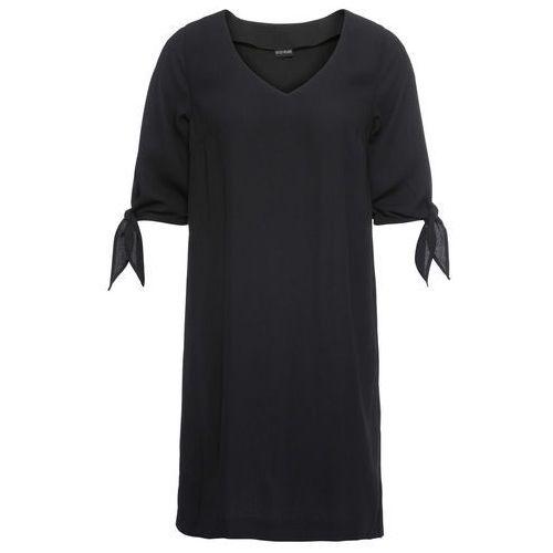 f10b30b334 Suknie i sukienki (str. 16 z 378) - ceny   opinie - sklep ...