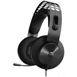 Lenovo słuchawki Legion H500 (GXD0T69864)