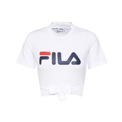 T-shirty damskie FILA About You