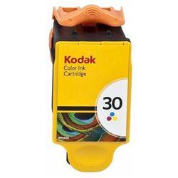 Tusze  Kodak DobreTonery.PL