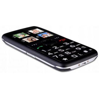 Pozostałe telefony i akcesoria OVERMAX