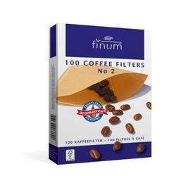 Pozostałe parzenie kawy  Finum SklepKawa.pl