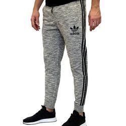 Spodnie męskie adidas Originals SquareShop
