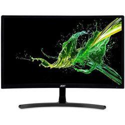 LED Acer ED242QR