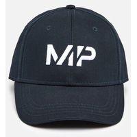 MP Essentials Baseball Cap - Navy