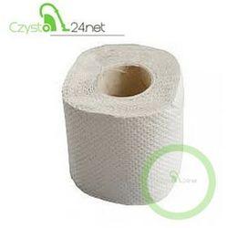 Papier toaletowy  CEG Czysto24.net