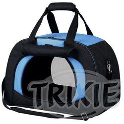 Torby i walizki  Trixie Petkarma.pl