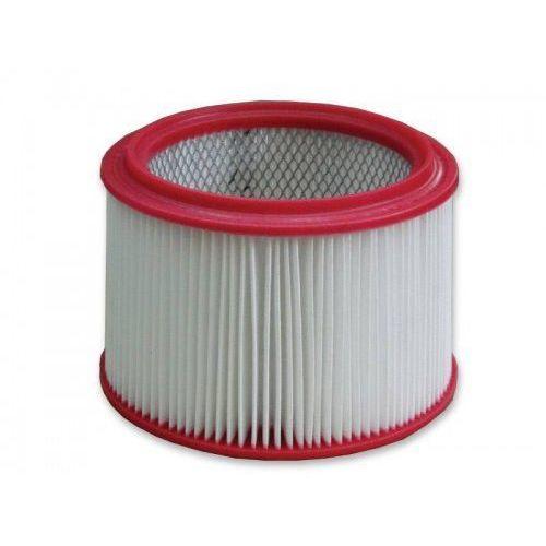 Mbm Filtr makita 440, 448 gisowatt; na sucho makita 83202bdg fgi 02 zamiennik