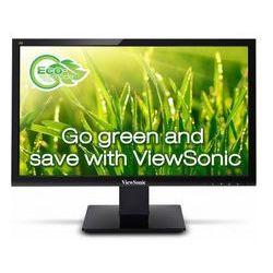 Monitory LCD  ViewSonic Aramisklep