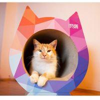 Drapak dla kota Cat Triangle