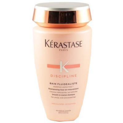 Pozostałe kosmetyki do włosów Kerastase
