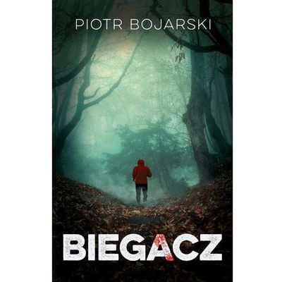 Biegacz (9788379766666)