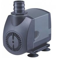 Jebao FA-3000 pompa obiegowa (3000l/h), A5FC-478WE