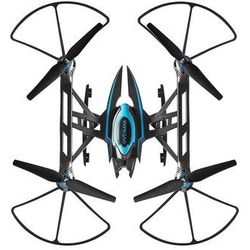 Drony  Overmax