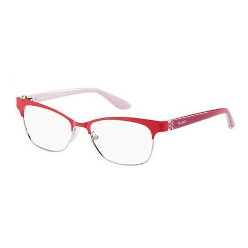 Okulary Korekcyjne Max & Co. 230 PJ2