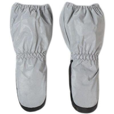 Rękawiczki dla dzieci Reima eobuwie.pl