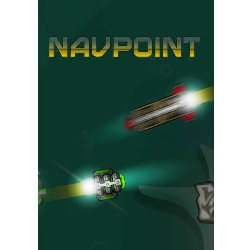 Navpoint - k00903- zamów do 16:00, wysyłka kurierem tego samego dnia! marki 2k games