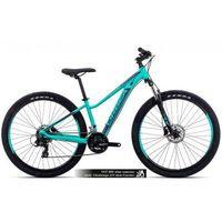 Damski / dziecięcy rower ORBEA MX ENT 60 27 XS