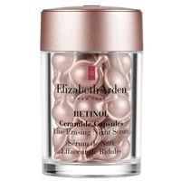 Elizabeth Arden Ceramide Retinol Ceramide Capsules Line Erasing Night Serum antiaging_pflege 30.0 pieces