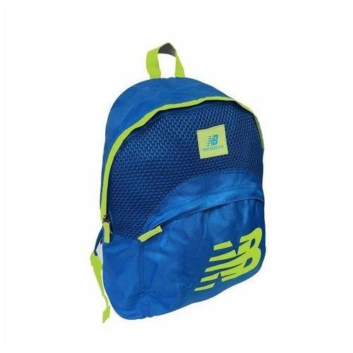 99e8190e93cab ▷ Plecak na kółkach z odpinaną maskotką (Copywrite) - opinie / ceny ...