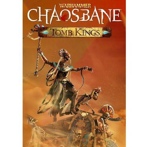 Warhammer Chaosbane Tomb Kings (PC)