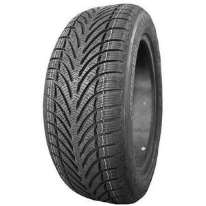 BFGoodrich G-FORCE WINTER 185/65 R14 86 T