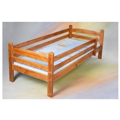 Zabezpieczenia do łóżeczek  profi-meble.bazarek.pl