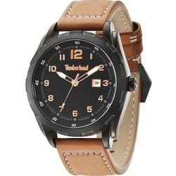 Zegarki męskie Timberland Brylant.net biżuteria i zegarki