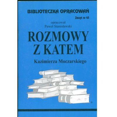 Literaturoznawstwo Wydawnictwo Naukowe PWN InBook.pl