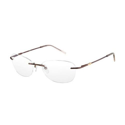 Okulary korekcyjne p.c. 8827 ssh Pierre cardin