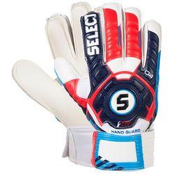 Rękawiczki do biegania Select TotalSport24