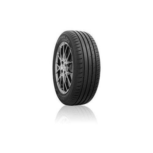 Proxes Cf 2 20555 R16 91 H Toyo Opinie I Ceny Sklep Moto