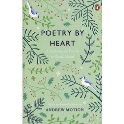 Poezja  Penguin UK