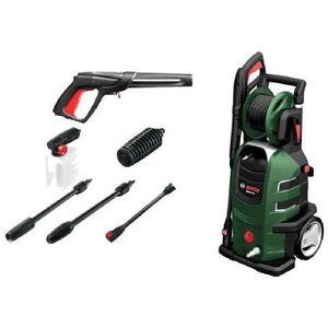 Bosch AQT 150