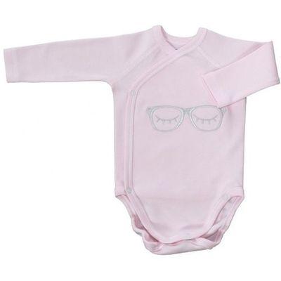 Body niemowlęce Vertini E-kidi