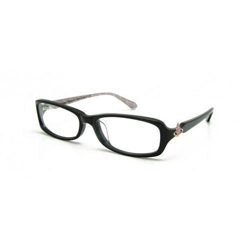 Okulary korekcyjne vw 233 03 Vivienne westwood