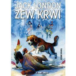 Poezja  Jack London