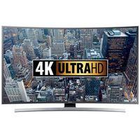TV LED Samsung UE48JU6650