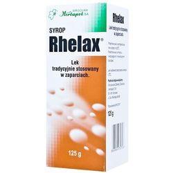 Leki na biegunkę  WROCŁAWSKIE ZAKŁADY ZIELARSKIE