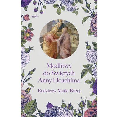 Książki religijne Menviele Dominique
