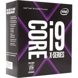 Procesory  Intel VirtualEYE