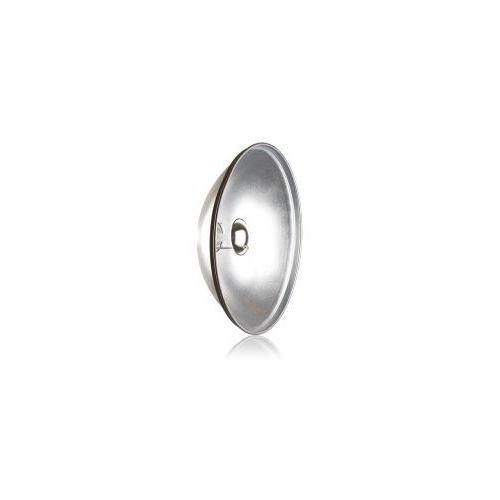Elinchrom reflektor Softlite 70cm 64° (srebrny), ELI 26167