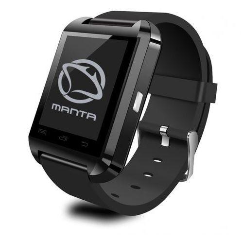 Manta MA424