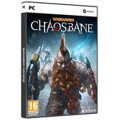 Warhammer Chaosbane (PC)