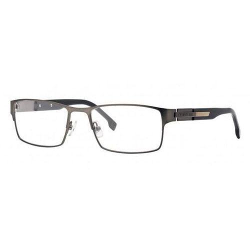 Okulary Korekcyjne Cerruti CE6070 C20