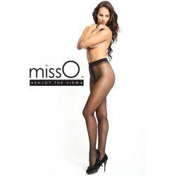 Rajstopy i pończochy erotyczne  MissO